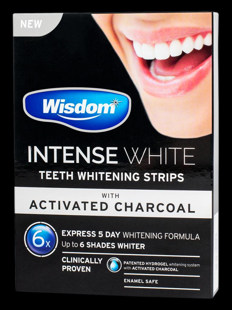 intense-white-5-day-charcoal