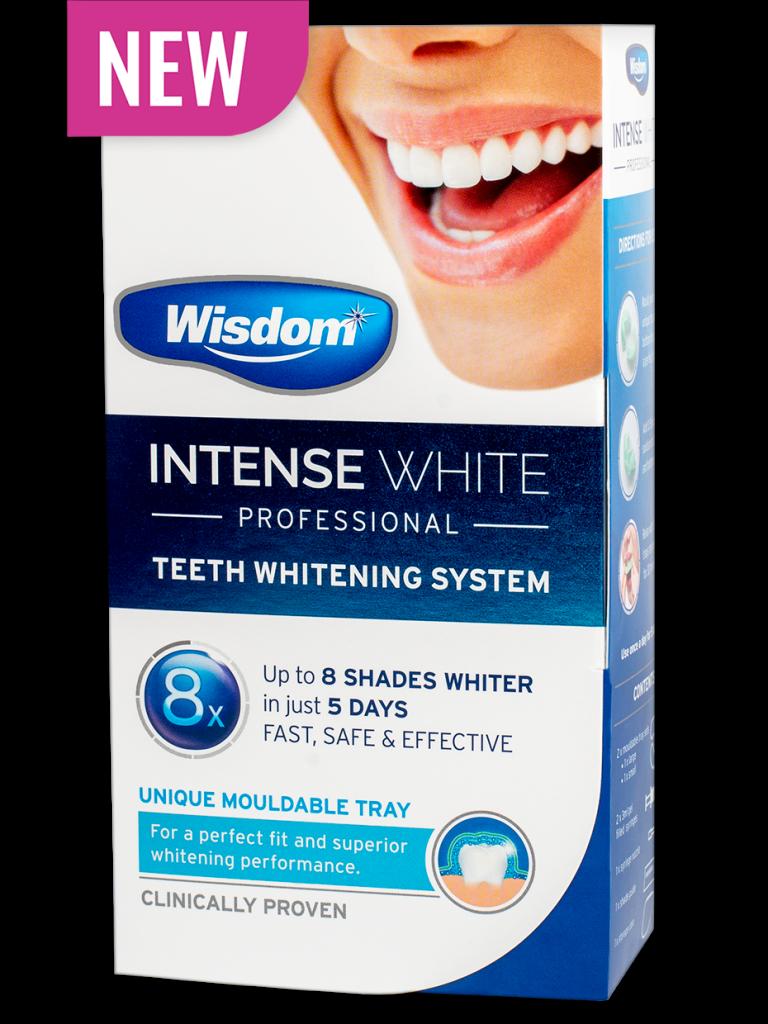 intense-white-teeth-whitening-system (1)
